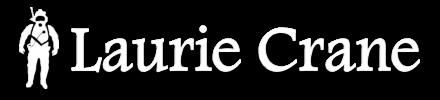 Laurie Crane Logo
